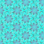 Psychedelic_aqua_flowerrev2_shop_thumb