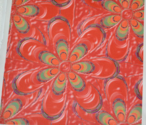 Rpsychedelic_red_flowerrev_comment_574935_preview