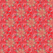 Rpsychedelic_red_flowerrev_shop_thumb