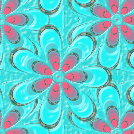 Rpsychedelic_aqua_pink_flowerrev_shop_preview
