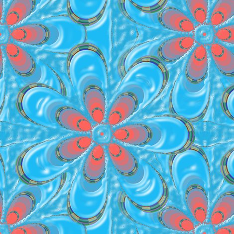 Rpsychedelic_blue_flowerrev_shop_preview