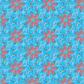 Rpsychedelic_blue_flowerrev_shop_thumb