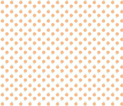 Peaches-01_shop_preview