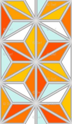 03907023 : SC3C isosceles : who needs roundels ?!