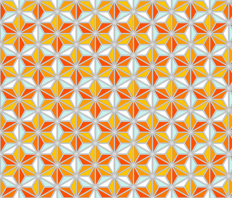03907023 : SC3C isosceles : who needs roundels ?! fabric by sef on Spoonflower - custom fabric