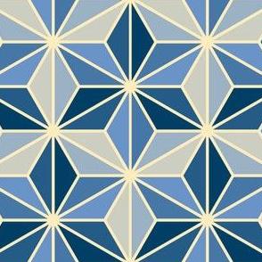 03907031 : SC3C isosceles : starry sapphire twilight