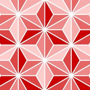 03907252 : SC3C isosceles : red
