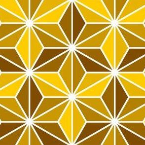 03907285 : SC3C isosceles : caramel butterscotch toffee