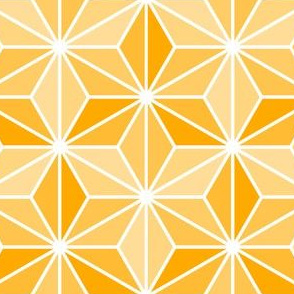 03907286 : SC3C isosceles : apricot orange