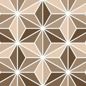03907291 : SC3C isosceles : hemp sepia
