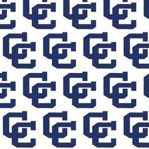 CC_blue_281
