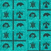 Rrn_southwest_turquoise_and_black-page-0_shop_thumb