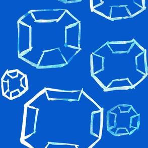 cestlaviv_blueoct_divide_9x18