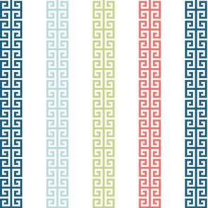 greek_key_stripe_multi
