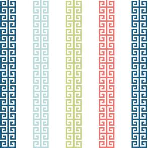 greek_key_stripe_multi