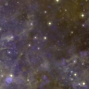 Web Nebula