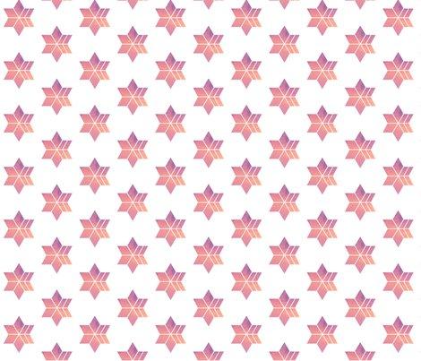 Rrrrrstarprint_fabricdesign__shop_preview