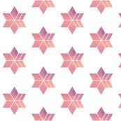 Rrrrrstarprint_fabricdesign__shop_thumb