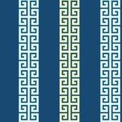 Rrgreek_key_stripe_two_on_blueoutlineai.ai_shop_thumb