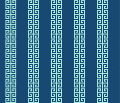 Greek_key_stripe_three_on_blue.ai_shop_preview