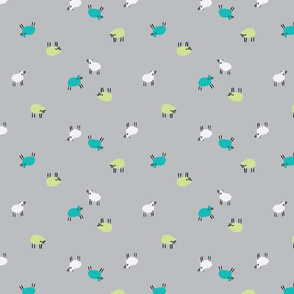 Ditsy_Sheep_Pattern_-_spoonflower