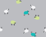 Rditsy_sheep_pattern_-_spoonflower_thumb