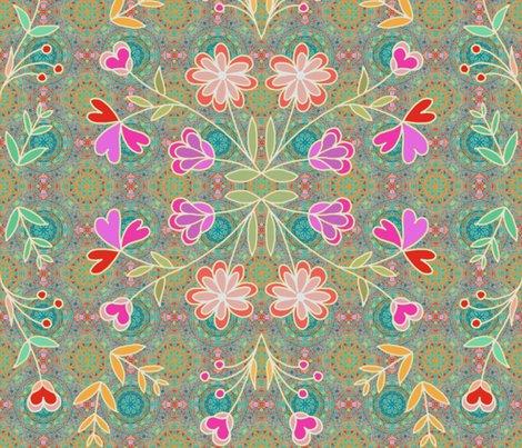 Rrrwildflowers_mirrored_-bohemian_1_shop_preview