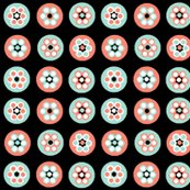 Rr9_beads_mint_pink_white_with_black_background_larger_scale_shop_thumb