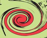 Rrcloud_swirls_thumb