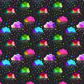 clouds_multi_2_stars