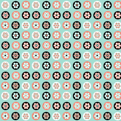 R9_beads_mint_pink_white_with_mint_background_larger_scale_shop_preview