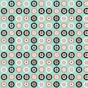 R9_beads_mint_pink_white_with_mint_background_larger_scale_shop_thumb