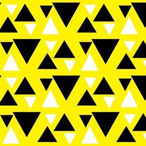 kolmiot_1