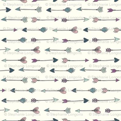 arrow-fabric