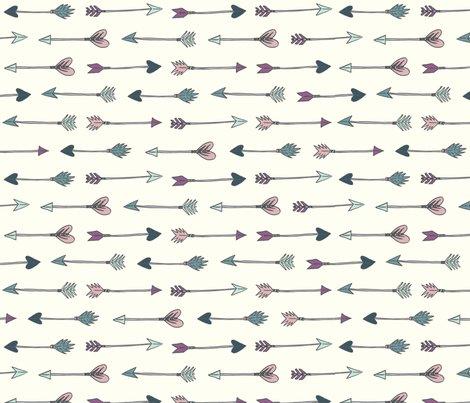 Arrow-fabric_shop_preview