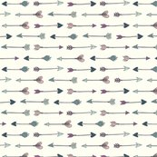 Arrow-fabric_shop_thumb
