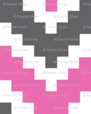 block_chevron_pink_grey_1
