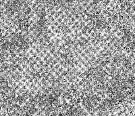 Black_textured_basic_shop_preview
