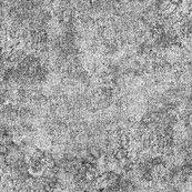 Black_textured_basic_shop_thumb