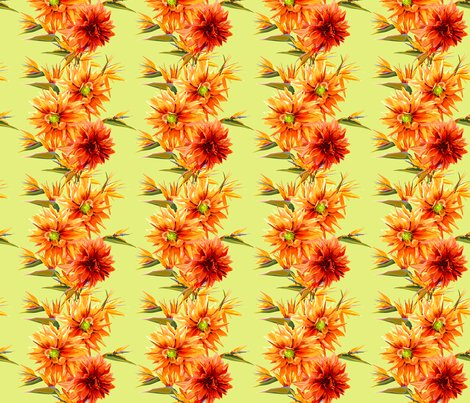 Rrrrseamless_patter_of_strelitzia_and_dahlia_flowers_shop_preview