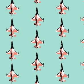 f16_plane-ch-ed-ch