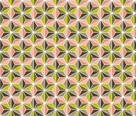 03915806 : SC3C isosceles : dim sum fabric by sef on Spoonflower - custom fabric