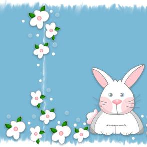 bunnyblu