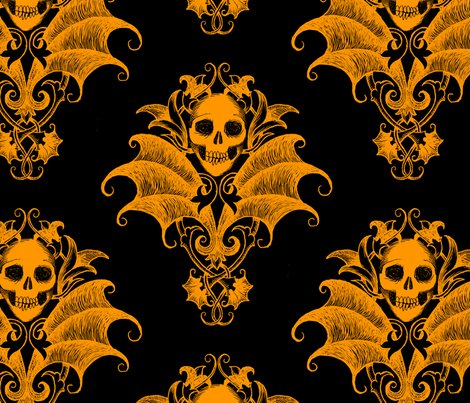 Skull_damask_chair_shop_preview