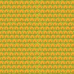 PineapplePattern_lmm