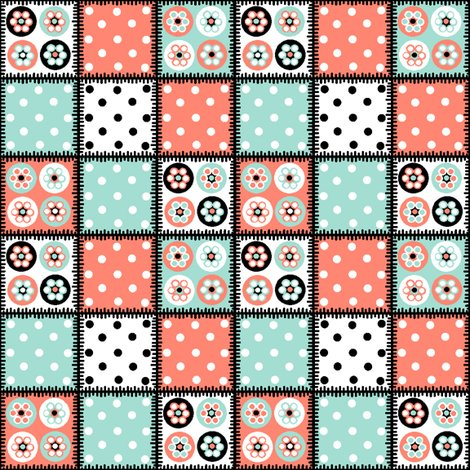 Rpatchwork_beads_mint_pink_white_black_shop_preview