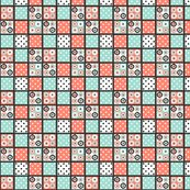 Rpatchwork_beads_mint_pink_white_black_shop_thumb