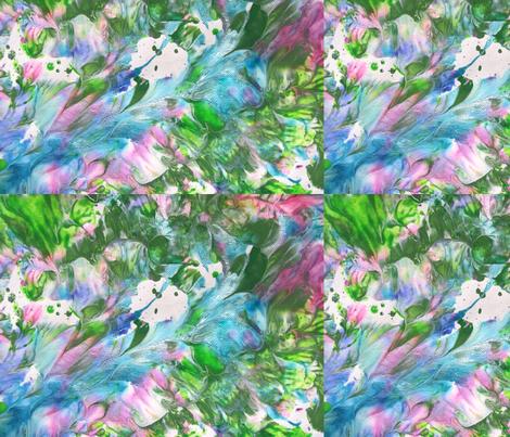 Anna fabric by kitcasey on Spoonflower - custom fabric