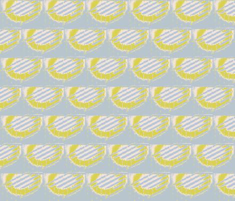 Rain-o fabric by miamaria on Spoonflower - custom fabric