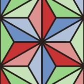 isosceles SC3i - fifties
